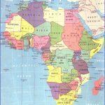 sub-saharan-africa-report-27_1.jpg