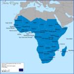 sub-saharan_africa.png