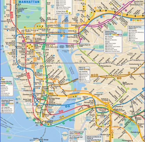 subwaymap.png