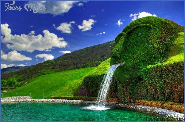 Swarovski-Kristallwelten-Austria-2.jpg