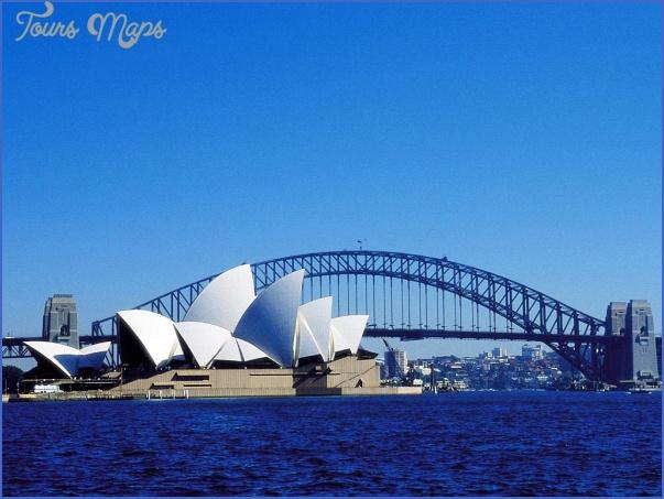 sydney-scenery-australia-travel-2.jpg