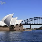 Sydney-TourismAustralia.jpg