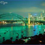 sydney australia 02 150x150 AUSTRALIA