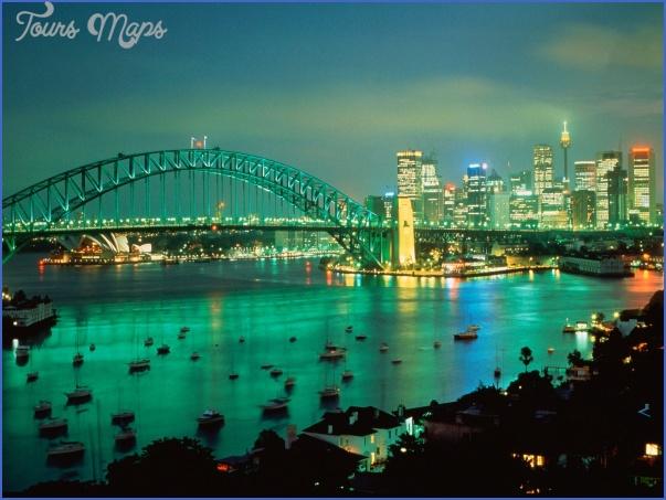 sydney australia 02 AUSTRALIA