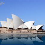 sydney opera house sydney australia 03 150x150 AUSTRALIA