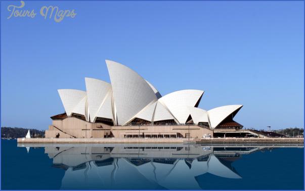 Sydney_Opera_House_Sydney_Australia_03.jpg