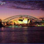 sydneyharbourbridge1 150x150 AUSTRALIA