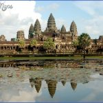 temple angkor cambodia  0 150x150 TEMPLE  ANGKOR CAMBODIA