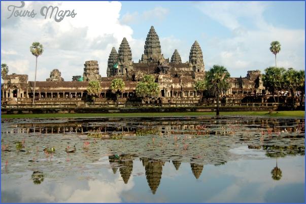 temple angkor cambodia  0 TEMPLE  ANGKOR CAMBODIA