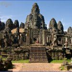 temple angkor cambodia  1 150x150 TEMPLE  ANGKOR CAMBODIA