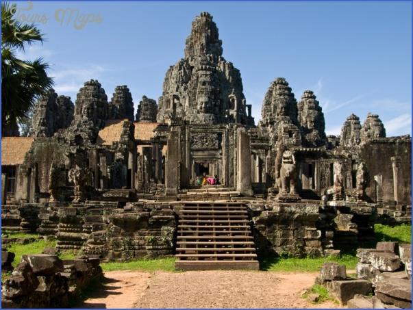 temple angkor cambodia  1 TEMPLE  ANGKOR CAMBODIA