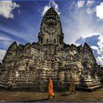 temple angkor cambodia  4 150x150 TEMPLE  ANGKOR CAMBODIA