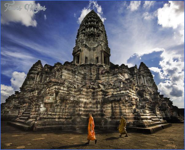 temple angkor cambodia  4 TEMPLE  ANGKOR CAMBODIA