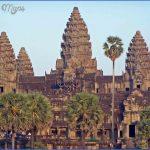 temple angkor cambodia  6 150x150 TEMPLE  ANGKOR CAMBODIA