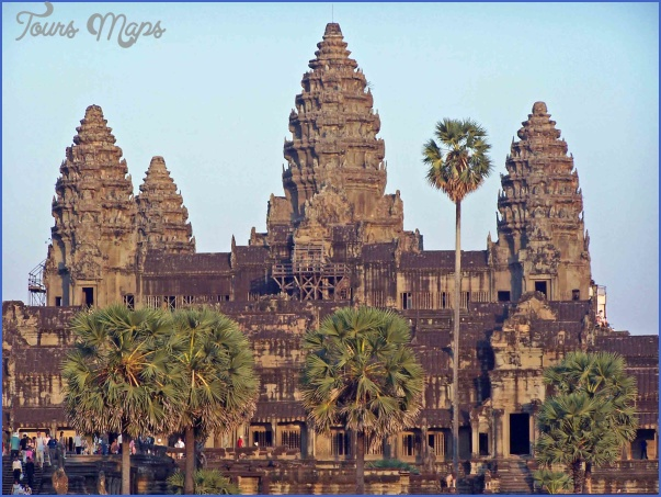 temple angkor cambodia  6 TEMPLE  ANGKOR CAMBODIA