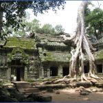 temple angkor cambodia  7 150x150 TEMPLE  ANGKOR CAMBODIA