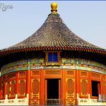 Temple of Heaven TEMPLE COMPLEX  BEIJING, CHINA_1.jpg