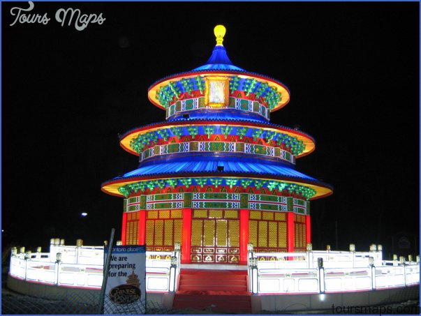 Temple of Heaven TEMPLE COMPLEX  BEIJING, CHINA_10.jpg