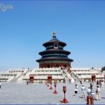 Temple of Heaven TEMPLE COMPLEX  BEIJING, CHINA_4.jpg