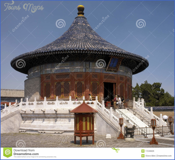 Temple of Heaven TEMPLE COMPLEX  BEIJING, CHINA_6.jpg