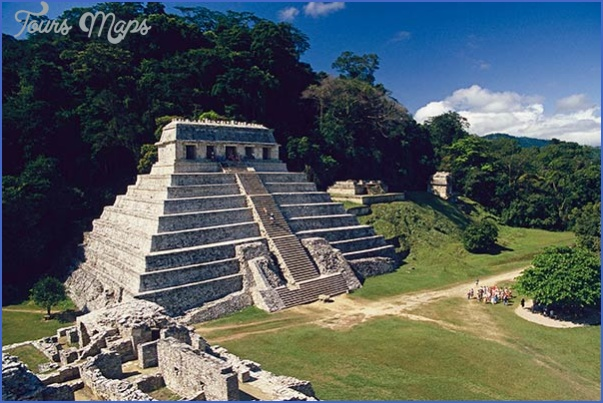 TEMPLE  PALENQUE, MEXICO_0.jpg