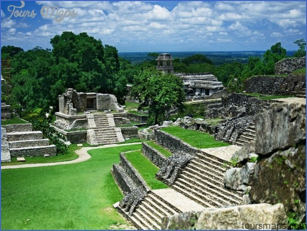 TEMPLE  PALENQUE, MEXICO_11.jpg