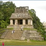 TEMPLE  PALENQUE, MEXICO_36.jpg