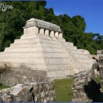 TEMPLE  PALENQUE, MEXICO_37.jpg