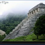 TEMPLE  PALENQUE, MEXICO_8.jpg
