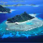 the lau archipelago fiji1 150x150 FIJI