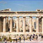 the parthenon greece 1 150x150 THE PARTHENON GREECE