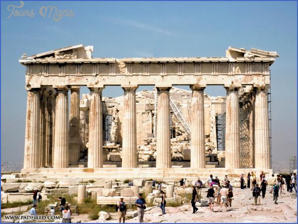 the parthenon greece 1 THE PARTHENON GREECE