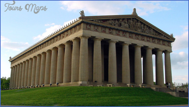 the parthenon greece 11 THE PARTHENON GREECE
