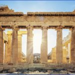 the parthenon greece 27 150x150 THE PARTHENON GREECE
