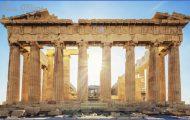 THE PARTHENON GREECE_27.jpg