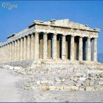 the parthenon greece 28 150x150 THE PARTHENON GREECE