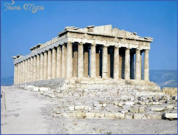 the parthenon greece 28 THE PARTHENON GREECE