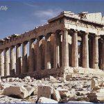 the parthenon greece 3 150x150 THE PARTHENON GREECE