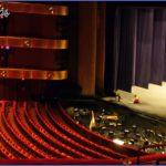 theatre of new york 20 150x150 Theatre of New York