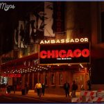 theatre of new york 6 150x150 Theatre of New York