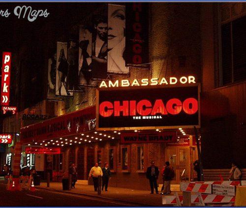 Theatre of New York_6.jpg