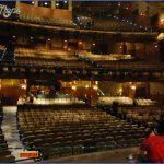 theatre of new york 7 150x150 Theatre of New York