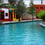 tourism 150x150 Mexico City Guide for Tourist