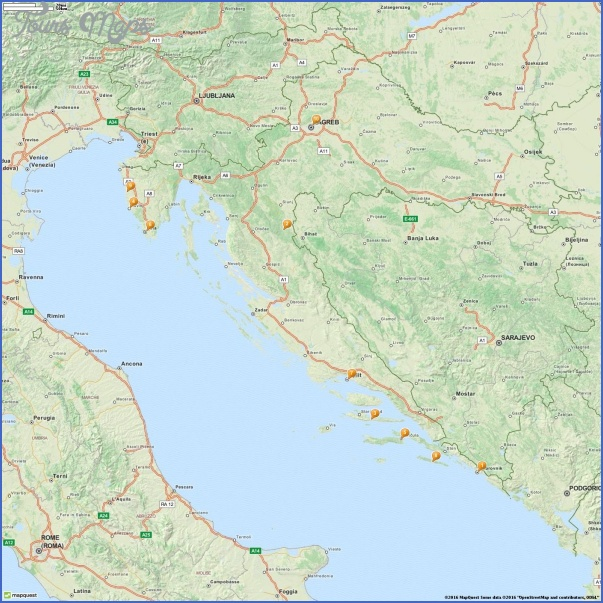 tourist-attractions-in-croatia_map.jpg