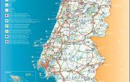 Tourist-map-of-Portugal.jpg