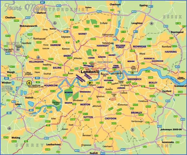 transit-map-of-London-city.jpg