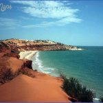 travel-deals-to-western-australia.jpg