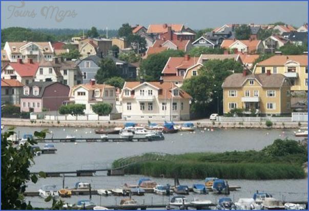 travel-to-Scandinavia.jpg
