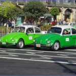 Traveler_destination_-_Mexico_City_-_VW_Beetle_taxis_from_flickr.jpg?1231058574