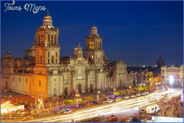 travels-best-culinary-destinations-Mexico-City.jpg.rend.tccom.1280.853.jpeg